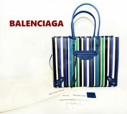 New Popular Design Balenciaga Bazaar 2Way Bag