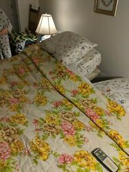 2 Twin Size Craftmatic Adjustable Beds Very Good Condition