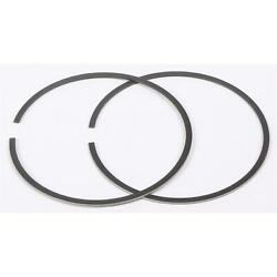 Prox Piston Rings For Pro X Pistons Only 02.2510.050