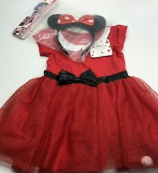 Dreamworks dress   Brand New Super cute Sparkly    3 different choices $9.99