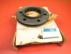 Nos Chevrolet Truck Transmission Gear 1974 1975 Syncro Gear Square Body Np7550