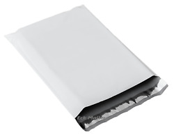 24x36and039and039 Poly Mailers Shipping Envelopes Self Sealing 2.5 Mil High Quality