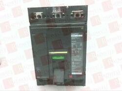Schneider Electric Mgl36800 / Mgl36800 Used Tested Cleaned