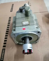 1pcs Used Siemens 1fk6101-8af71-1ag0 Tested In Good Condition Fast Shipxr