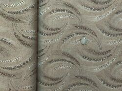 Archive Fabric Wheat On Tan Oop Quilt Shop Quality Lecien