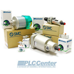 Smc Clstf140tf-200n-d / Clstf140tf200nd Brand New