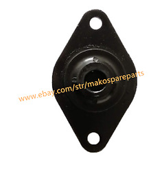 Replacement Vibration Mount Fit Ingersoll Rand 39476882