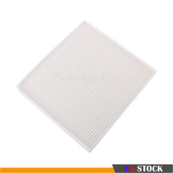 97133-d1000 Carbin Air Filter For 16-17 Hyndai Tuscon Sport Utility 4-door New