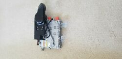 G9090-47030 Toyota Charger Assy Electric Vehicle Genuine Oem Part