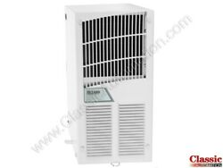 Mclean Cooling Technology  T150116g150   Air Conditioner W/ Heat Package New