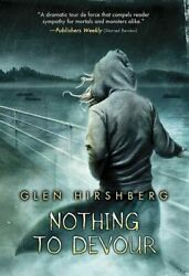 Nothing To Devour By Glen Hirshberg Hc 2020 Signed Us Ltd 1st/1st Best Price