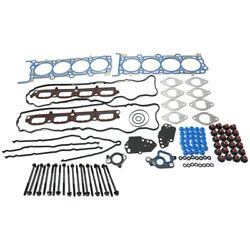 Set Of 2 Head Gasket Sets For F150 Truck F250 F350 Ford F-150 Expedition Pair