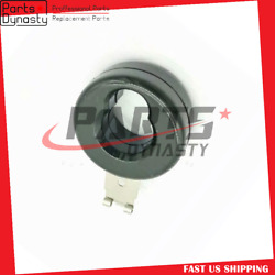 Carburetor Float Fit Lawn Boy And Toro Part 95-1899 Replace 678113 Us Stock