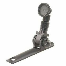 Lyman Number 2 Tang Peep Sight Winchester 94 Pre 2004 3902094