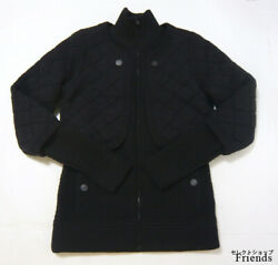 Rare Work Chanel Jacket Best Second Hand From JAPAN No.35991