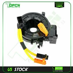 For 4runner Scion Tc Lexus Gx460 Airbag Spiral Cable Clock Spring 84307-30090
