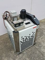 Baldwin Basicliner 2.0l Chiller With Burkert Display - 1 Of 2 - Good Used