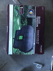Paradise By Sterno Home Gl33600 12v 600w Low Voltage Landscape Lighting Trans...