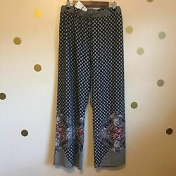 Nordstrom Rack Navy Pants. Size XL. New with tags. $25.00