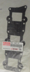 New Oem Yamaha Outboard Valve Seat Gasket 6h4-13621-a1-00