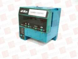 Honeywell Rm7800-g1018 / Rm7800g1018 Used Tested Cleaned
