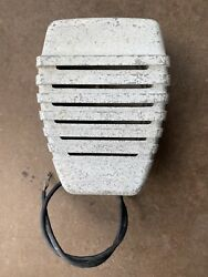 Drive In Movie Theater Speaker. Selling One Speaker 300.00 + 50.00 Shipping