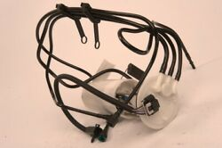 New Fuel Pump Module Assembly For Lumina Monte Carlo