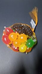 Dely-gely Tiktok Famous Jelly 3 Bags Of 25 Pieces Each Bag Fast Free Shipping