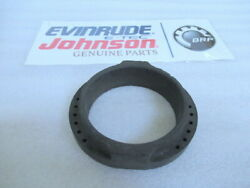 T12a Evinrude Johnson Omc 314930 Dampener Oem New Factory Boat Parts