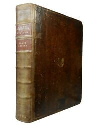 Annals Or A General Chronicle Of England By John Stow 1631 Shakespeare Source