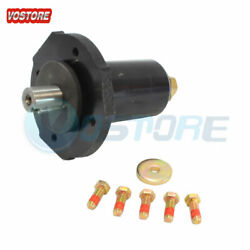 Spindle Assembly For Ariens Gravely 59215400 59202600 59225700 69219700