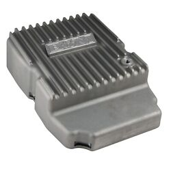 Bandm 10300 Transmission Oil Pan Fits 300 Challenger Charger Grand Cherokee Magnum