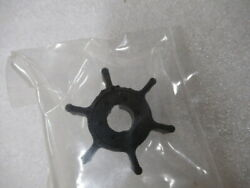 E45 Sierra Marine 18-3073 Impeller Oem New Factory Boat Parts