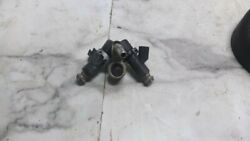 14 Harley Davidson Fxdl Dyna Low Rider Gas Fuel Petrol Injector Nozzles