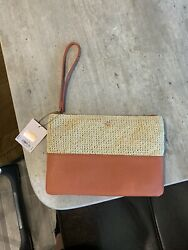 clutch purses for women $15.00
