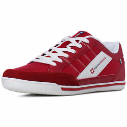 Menand039s Retro Fashion Sneakers Casual Athletic Tennis Shoes