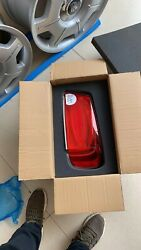 Bentley Continental Flying Spur 2013+ Right Rear Ece Taillight 4w0945096q