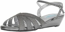Dyeables Emma Womenand039s Sandal