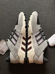 Unreleased Sample -adidas Eqt Size 9 Us Ronnie Fieg Ultra Boost 1.0 Nmd