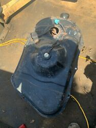 91-99 Mitsubishi 3000gt Dodge Stealth Vr-4 Vr4 Awd Turbo Fuel Gas Tank Assembly