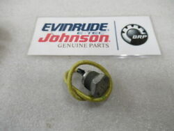 Z71 Evinrude Johnson Omc 378332 Rectifier Oem New Factory Boat Parts