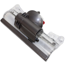 Dyson Dc65 Dc66 Animal Vacuum Cleaner Head Nozzle Motor And Housing 967039-01 Up13