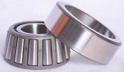 Timken 6200 Series Tapered Roller Cone Bearing And Cup 6280/6220
