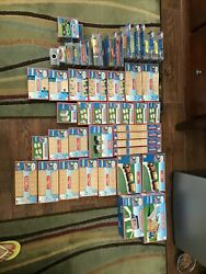 Thomas And Friends Wooden Railway Lot