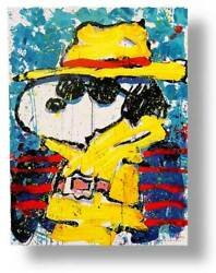 Undercover In Beverly Hills Sn By Tom Everhart