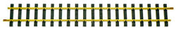 Usa Trains R81065 G-scale 5 Foot Brass Straight Track L Box Of 6 Free Shipping