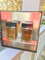 MICHAEL FOR MEN BY MICHAEL KORS 2 Pc Gift Set: 4.2 EDT 4.2oz AfterShave $140.00