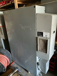 Thermal Edge Closed Loop Air Conditioning Unit Ne02012604xxxxx