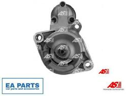 Starter For Bmw Ford Porsche As-pl S0073