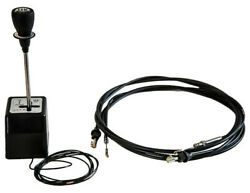 Sam Control Assembly Kit With Cables-replaces Fisher A5795/western 56018 Mode